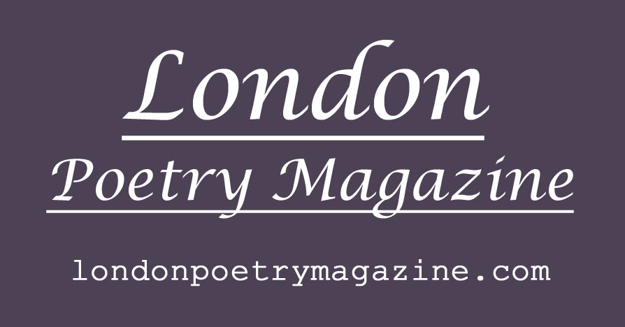 London Poetry Magazine. londonpoetrymagazine.com