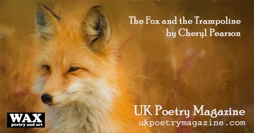 UK Poetry Magazine - ukpoetrymagazine.com