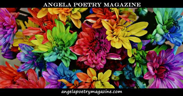 Smaller image for Facebook sharing - Angela Poetry Magazine. www.angelapoetrymagazine.com.