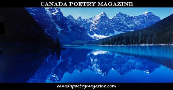smaller header image for facebook - Canada Poetry Magazine. www.canadapoetrymagazine.com.